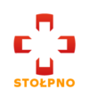 orw logo